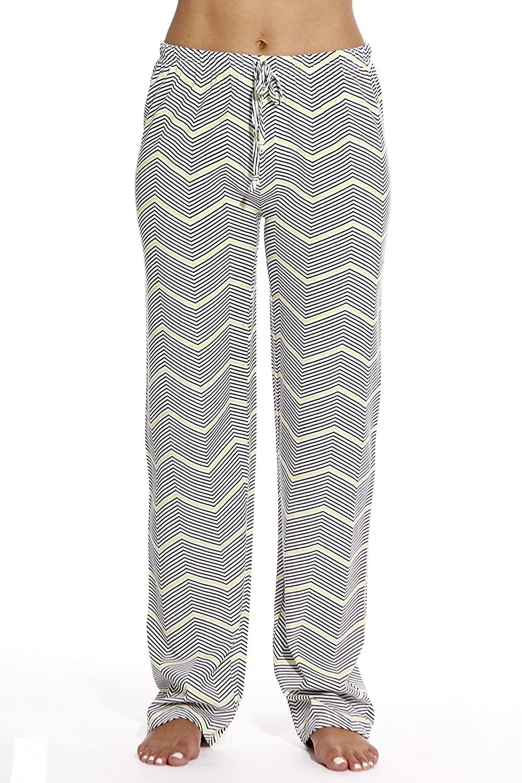 Just Love Women Pajama Pants Sleepwear