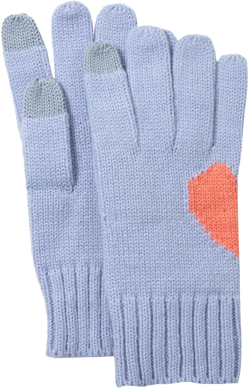 BCBGeneration Women's Love Glove