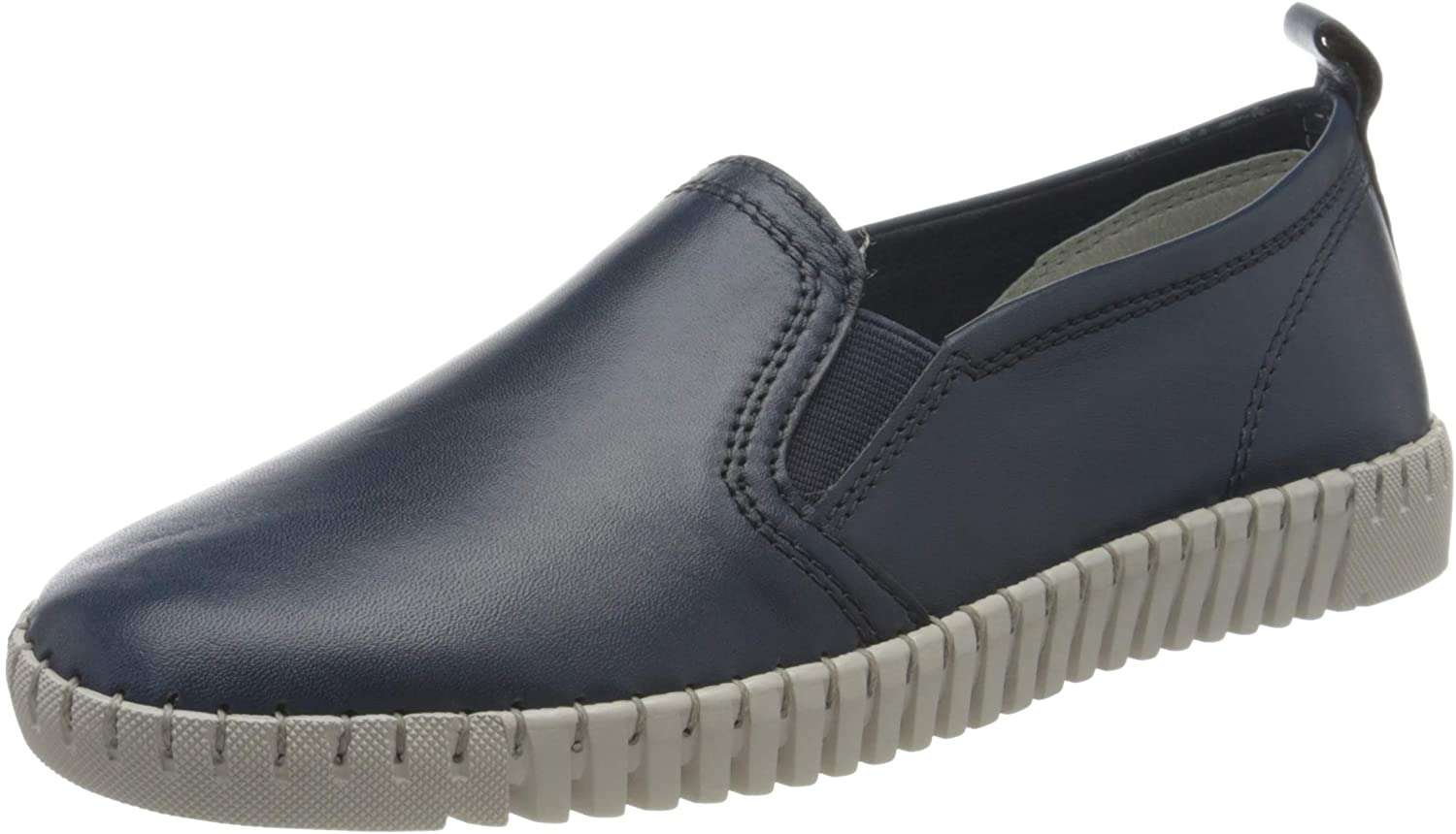 Marco Tozzi Women's Loafers