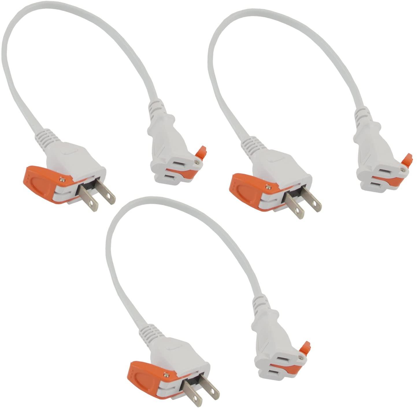Conntek 3-03101 15 AMP Outlet Extender