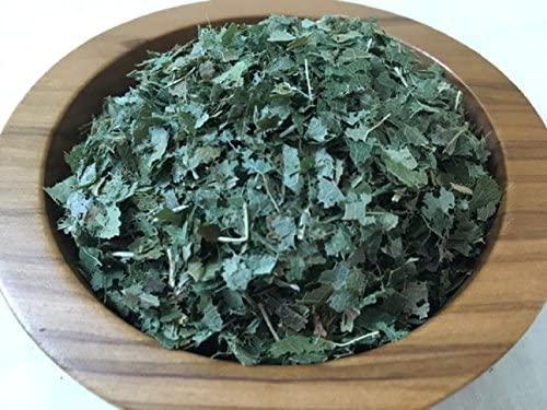 Organic Horny Goat Weed Dried ~ 1 Ounce Bag ~ Epimedium grandiflorum