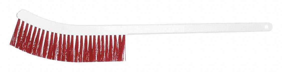 Wand Brush, 24