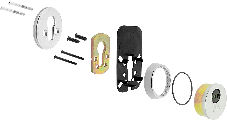 Safety Shield, E70026LN