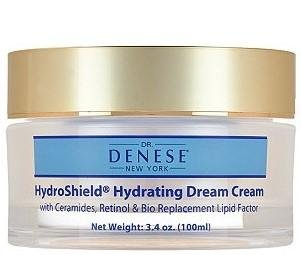 Dr. Denese Hydrating Dream Cream 3.4 oz