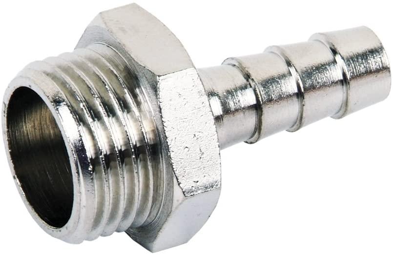 CoFan 06060021Tang Cylindrical