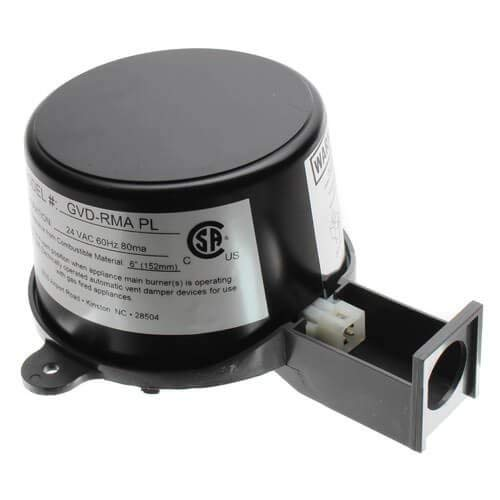 Field Controls Product 46491600