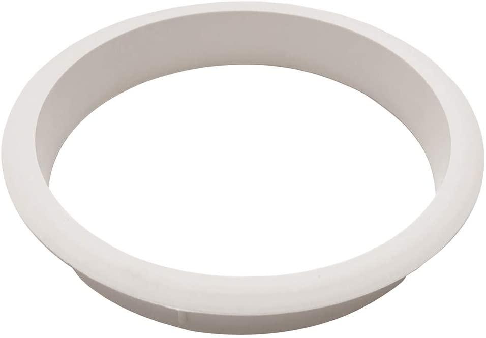 Hardware Concepts Cable Hole Grommet 6