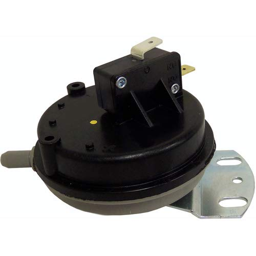 Nordyne Furnace Vent Air Pressure Switch - Replacement for Part # 632385