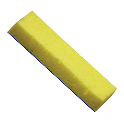 HUB City Industries 58R Cellulose Sponge Refill for #58 Sponge Mop