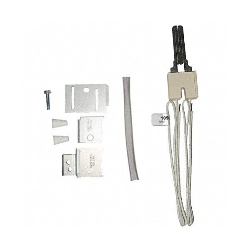 1380680 - ICP Aftermarket Replacement Gas Furnace Ignitor Igniter