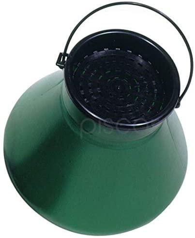 Lineaeffe Unisex Adult Combo Bucket, One Size