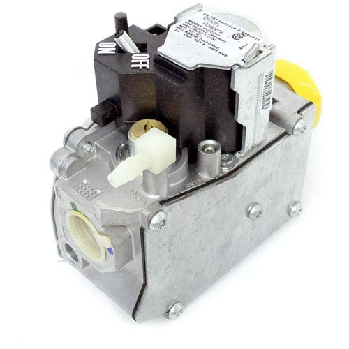 0151M00037 - Upgraded Replacement for Goodman Furnace Gas Valve