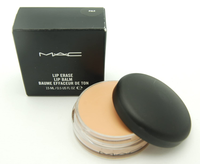 MAC Lip Erase PALE - lip balm concealer
