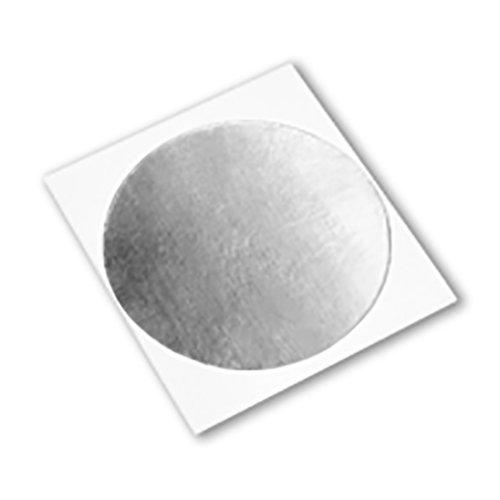 3M 1183 Circle-0.25