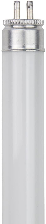 Sunlite 8w T5 F8T5/BL Blacklight 12 inch G5 2-pin Fluorescent Tube Light