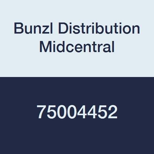 Bunzl Distribution Midcentral 75004452 Primesource Floor Scrubbing Pad, 20