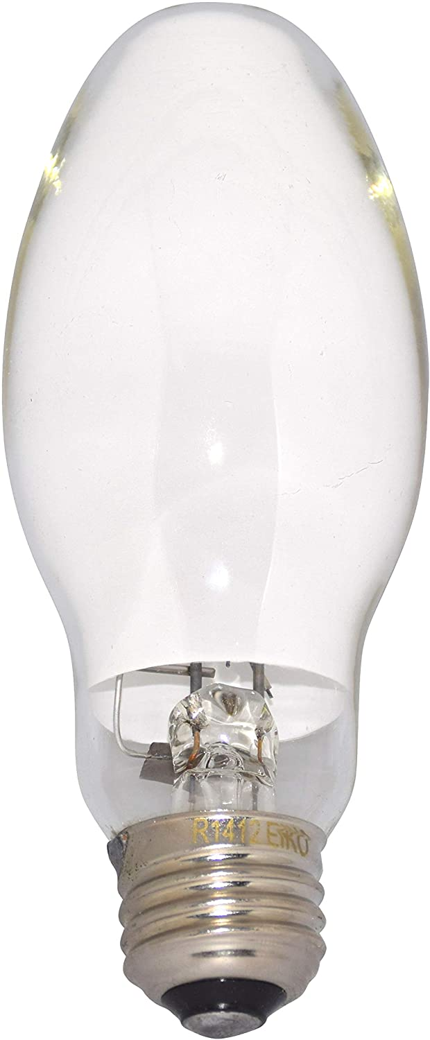 Replacement for PEC Mv-100/med/h38ja Light Bulb by Technical Precision