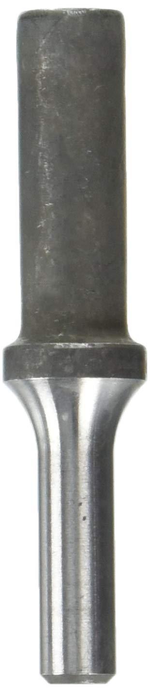 Ajax Tool Works A1620 Rivet Set F/ 3/16In. Brazier Head Rivets