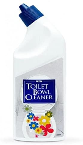 DXN Toilet Bowl Cleaner 500ml (1 Bottle)