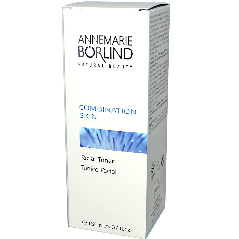 Borlind, Skin Toner Hydro Balancing, 5.07 Ounce
