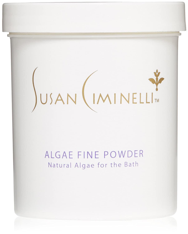 Susan Ciminelli Algae Fine Powder, 16 Fl Oz