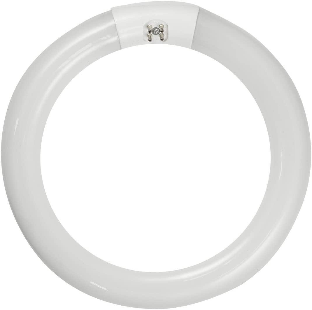 FC6T9-WW - 20W, 900 Lumens, 1.13 in. Tube Diameter