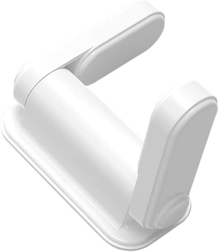 Lever Handle Lock Child Proof Doors & Handles 3M Adhesive - Child Safety (1 Pack)