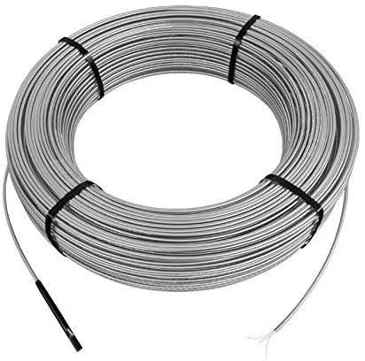 Schluter Ditra Heating Cable (DHEHK240183 (183.3 SQFT) 240V)