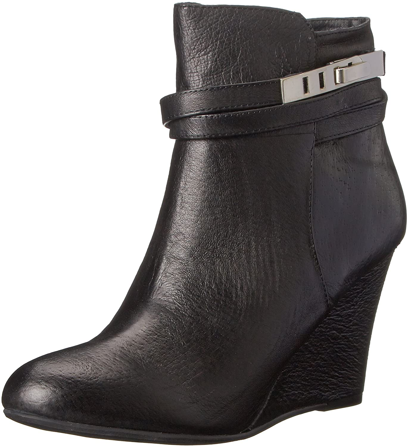 Chinese Laundry Women's Unleash Leather Boot