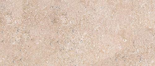 Bevel Edge Wilsonart 4835-38 Tumbled Roca Fine Velvet Texture Finish