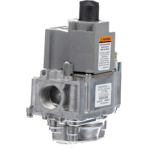VR8440P 4019 - Upgraded Replacement for Honeywell Furnace Control Gas Valve