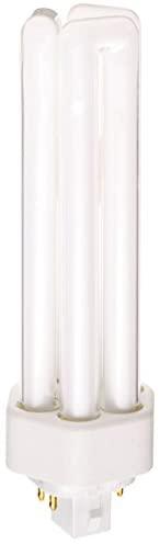 Sylvania (20887) CF42DT/E/IN/827, Compact Fluorescent Bulb