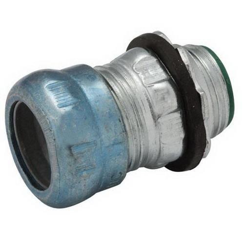 Compression Connector, 1