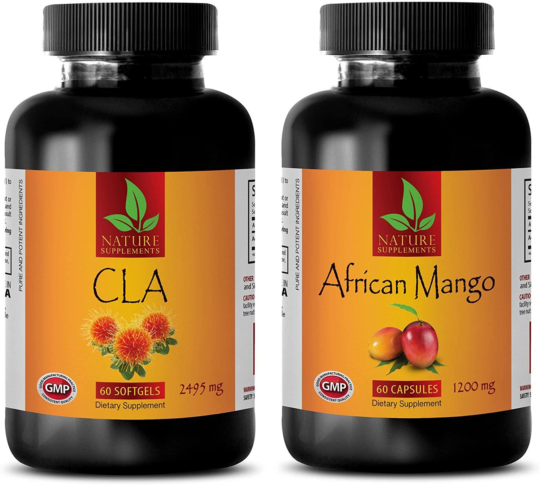 antioxidant Blend -