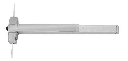 Von Duprin 9857EO3134 9857EO 313 4' Surface 3 Point Latch Device