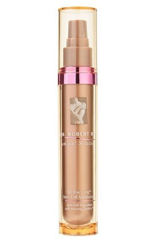 Dr. Robert Rey Sensual Solutions 'All Day Long' Stem Cell Moisturizer