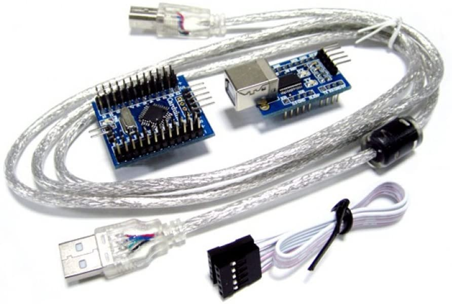 Cloud Sensor Carduino Mega328 Kit(A)