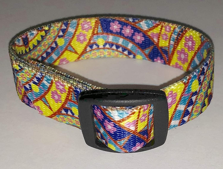 Epilepsy Life VNS (Vagus Nerve Stimulator) Wrist Bands