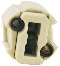 Replacement For Heraeus/Hereaus Socket-hsg9 By Technical Precision