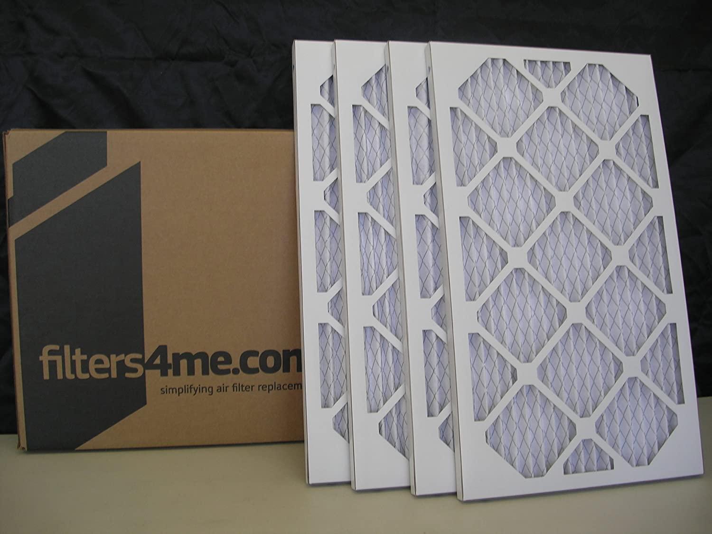 14x30x1 Merv12 (5-pak) ($9.75 Per Filter)