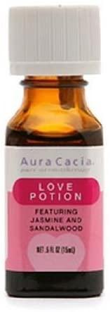 Love Potion .5 OZ