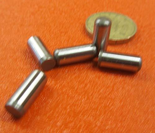 Alloy Steel Dowel Pin.001