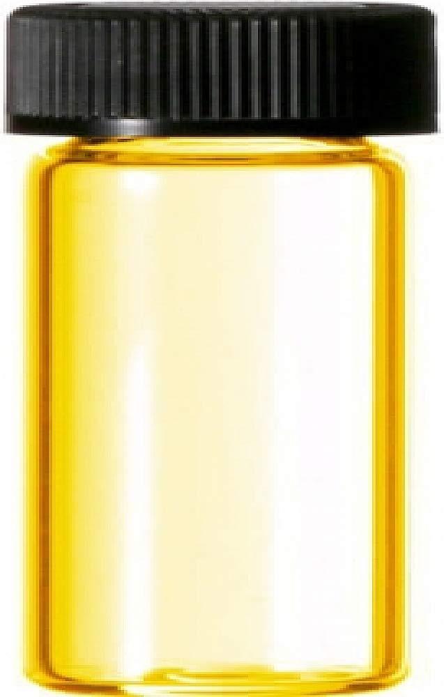 Euphoria - Type for Women Perfume Body Oil Fragrance [Regular Cap - 1/8 oz.]
