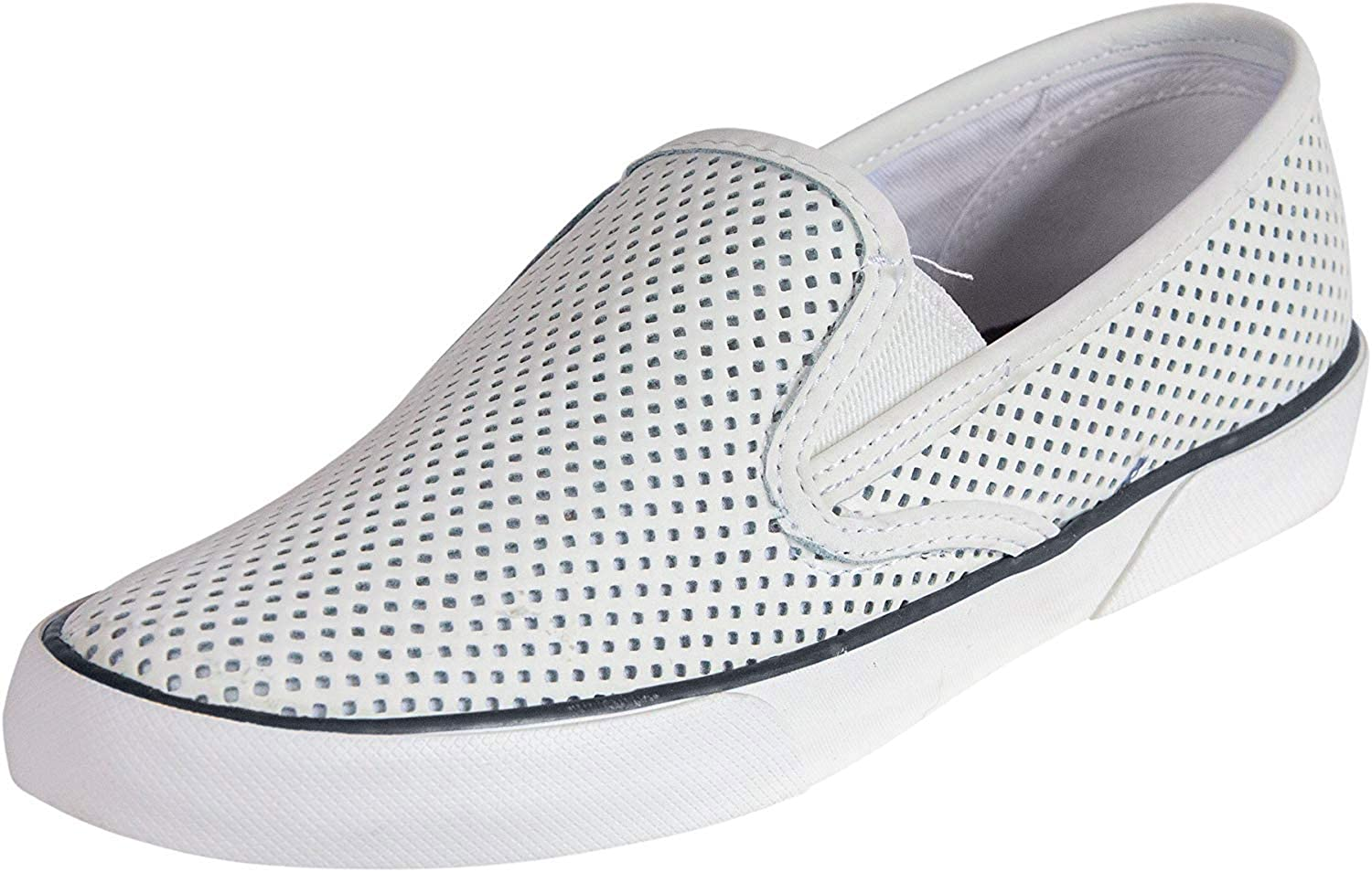 Sperry Womens, Pier Side Slip On Shoes