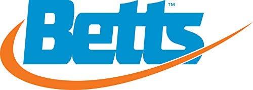 Betts - 920311 - FTG-STRAIGHT 3/8 X 1/2 (TN-34) - (Pack of 5)
