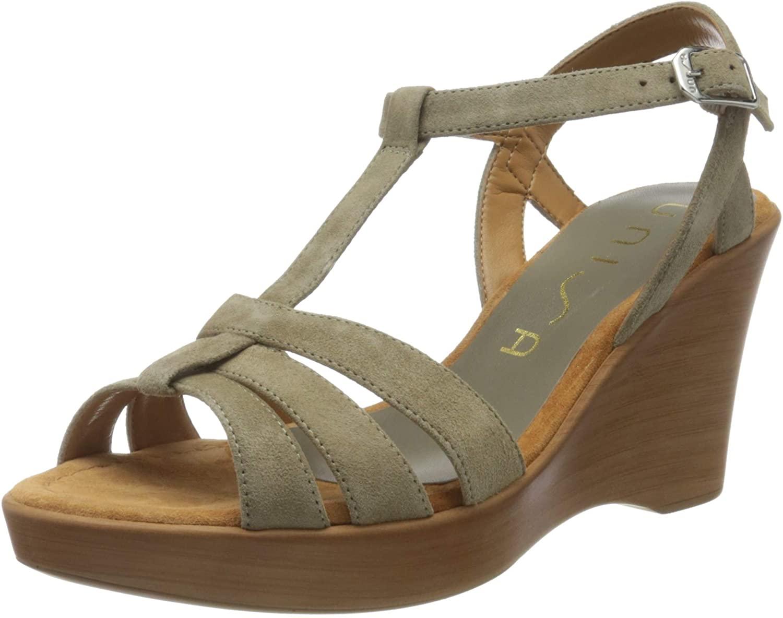 Unisa Women's Platform Sandals