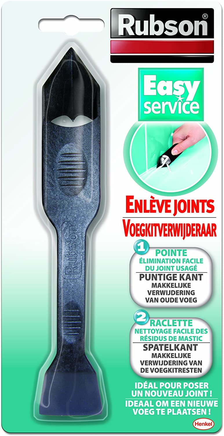 Rubson 1793576 Joint Remover
