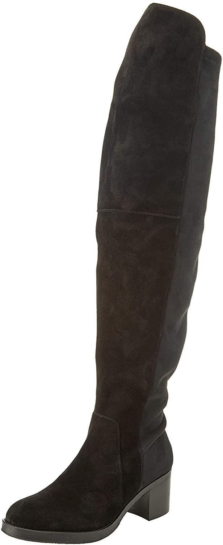 Frau Women's Overknee Boots