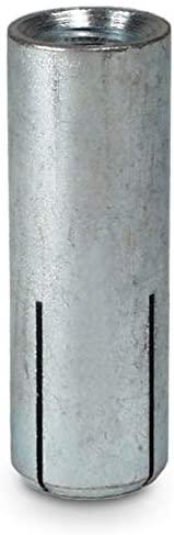 Simpson Strong-Tie DIAB50C Drop-In Anchor Coil Thread 1/2