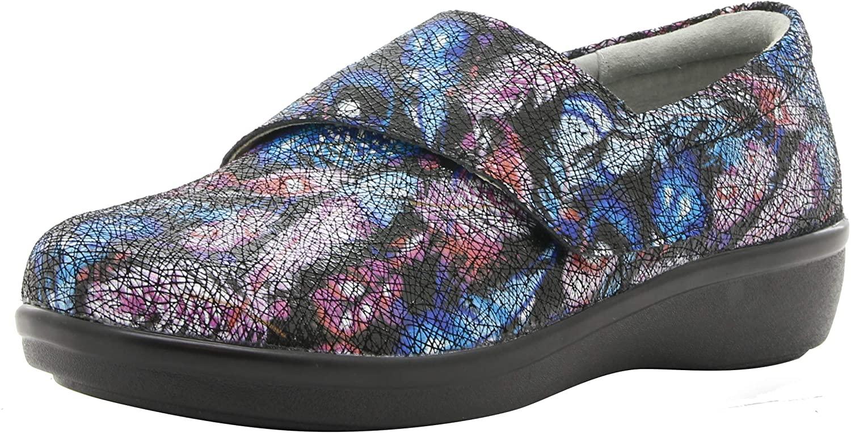 Alegria Lauryn Women's Shoe